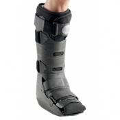 Donjoy ProCare Nextep Contour Walker Boot with Aircells