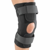 1f9cc44196 Knee Supports For Osteoarthritis :: Sports Supports | Mobility ...