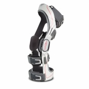 Donjoy Renegade Ligament Knee Brace