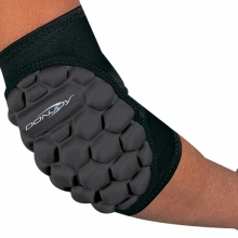 Donjoy Spider Pad Elbow Support