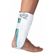 Donjoy Surround Gel Ankle Support