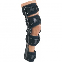 7049b7b7c8 Post Operative Knee Braces :: Sports Supports | Mobility ...