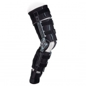 Donjoy Telescoping TROM Knee Brace