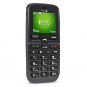 Doro 5030 Mobile Phone for the Hard of Hearing