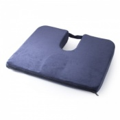 Drive Medical Coccyx Cushion