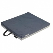 Drive Medical Wheelchair Gel Foam Seat Cushion