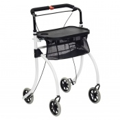Drive Medical Roomba Indoor Rollator