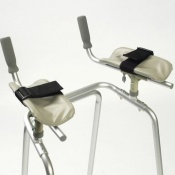 Forearm Platforms for the Drive Medical Walking Frames
