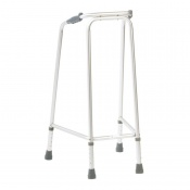 Drive Medical Ultra Narrow Medium Walking Frame