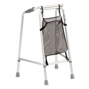 Drive Medical Walking Frame Net Bag