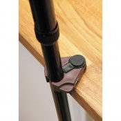 Drive Medical Walking Stick Holder