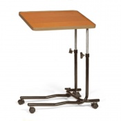 Drive Medical - Over Bed/Chair Table