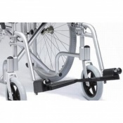 Drive Medical Wheelchair Range :: Sports Supports | Mobility
