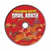 Prescription and OTC Drug Abuse PowerPoint Presentation