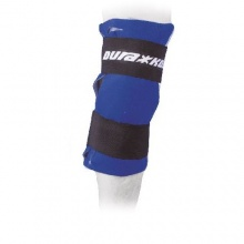 Dura Soft Knee Sleeve Knee Ice Pack Wrap