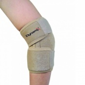 Dynamix Airprene Elbow Support