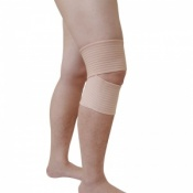 Dynamix Reversible Loop Knee Wrap