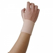 Dynamix Reversible Loop Wrist Wrap