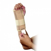 Dynamix Wrist Palm Support with Stays