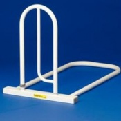 Easyrail Bedside Grab Bar (Single or Double Sided)
