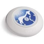 EasyVet Animal Electromagnetic Therapy Device