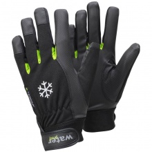 Ejendals Tegera 517 Winter Cycling Gloves