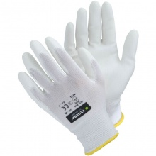Ejendals Tegera 850 Palm Dipped Creative Gloves
