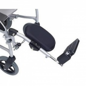Drive Medical Wheelchair Elevating Footrest