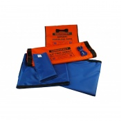 Emergency Manual Handling Pack
