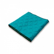 Etac Glide Cushion Nylon 60x25 cm