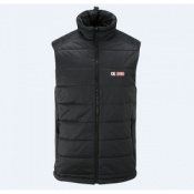 ExoGlo 3 Mens Heated Bodywarmer