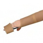 Finger Resting Splint