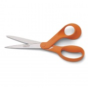 Fiskars Scissors