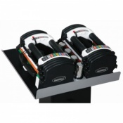 PowerBlock U90 Stage 1 Adjustable Dumbbells
