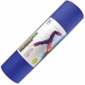 Fitness-Mad Core Fitness Mat