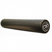 Fitness-Mad Studio Pro EPP Foam Roller