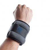 Fitness-Mad Wrist/Ankle Weights