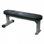PowerBlock TravelBench