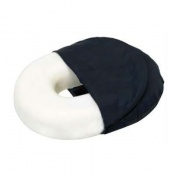 Foam Pressure Relief Ring Cushion