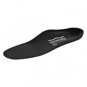 Formthotics Single Firm Medical Cycle Insoles