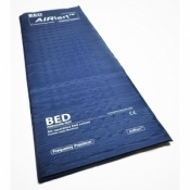 Frequency Precision Airlert Bed Pressure Mat - Plug Matched