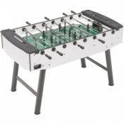 Fun Table Football Foosball Table