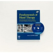 Fundamentals of Hand Therapy Book