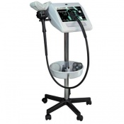 G5 Fleximatic Massage Therapy Machine