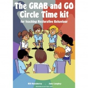 Grab and Go Circle Time Kit