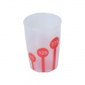 Grip Cup Plus Drinking Aid