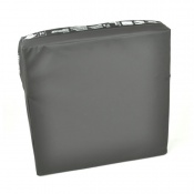 Additional Harley Pressure Relief Cushion Cover