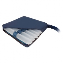 Alternating Air Flow Pressure Relief Cushions Sports Supports