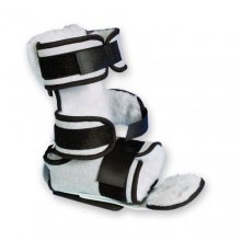 Health and Care Heel Relief Podus Boot