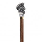 Highlander Collectors' Walking Stick